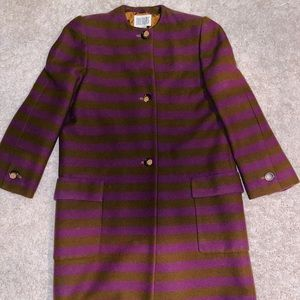 Vintage Coat (1970s)